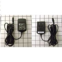 Power Adaptor for FD, Defender 2000, 3000